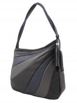 Женская сумка арт. 212-238/227