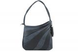 Женская сумка арт. 212-238/265