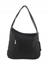 Женская сумка арт. 212-238/329
