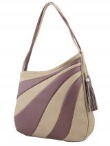 Женская сумка арт. 212-285/335