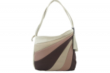 Женская сумка арт. 212-305/299