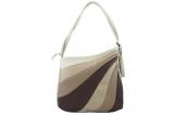 Женская сумка арт. 212-305/309