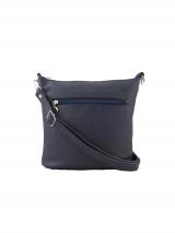 Женская сумка арт. 213-227