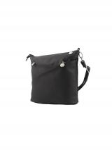 Женская сумка арт. 213-238