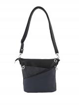 Женская сумка арт. 213-238/227