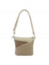 Женская сумка арт. 213-305/285