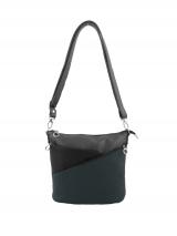 Женская сумка арт. 213-324/287