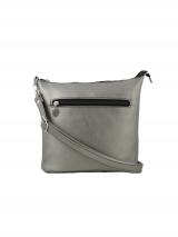 Женская сумка арт. 213-337