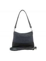 Женская сумка арт. 214-265/238