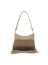 Женская сумка арт. 214-285/264