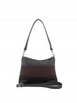 Женская сумка арт. 214-324/238
