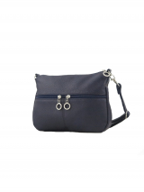 Женская сумка арт. 215-227