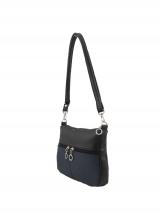 Женская сумка арт. 215-238/227