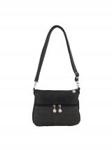 Женская сумка арт. 215-238/329
