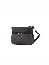 Женская сумка арт. 215-238/340
