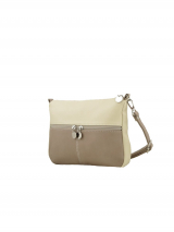 Женская сумка арт. 215-268/285