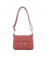 Женская сумка арт. 215-280