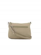 Женская сумка арт. 215-285
