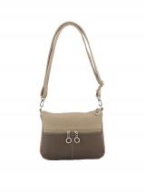 Женская сумка арт. 215-285/264