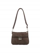 Женская сумка арт. 215-330