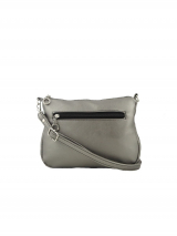 Женская сумка арт. 215-337