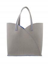 Женская сумка арт. 217-326