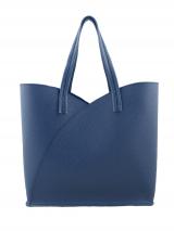 Женская сумка арт. 217-327