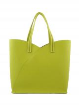 Женская сумка арт. 217-328