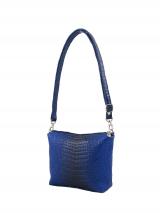 Женская сумка арт. 218-332