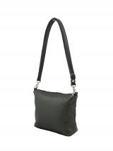 Женская сумка арт. 218-333