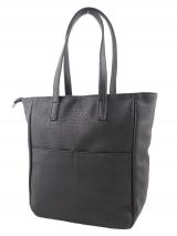 Женская сумка арт. 219-238