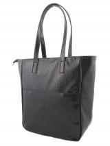 Женская сумка арт. 219-321