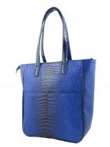 Женская сумка арт. 219-332