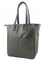 Женская сумка арт. 219-333