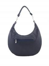 Женская сумка арт. 221-227