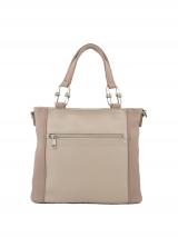 Женская сумка арт. 222-267/338