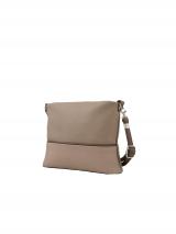 Женская сумка арт. 223-285-1