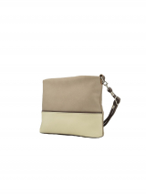 Женская сумка арт. 223-285