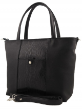 Женская сумка арт. 225-238/321