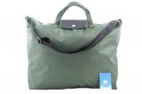 Женская сумка арт. 308-501
