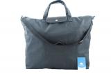 Женская сумка арт. 308-507