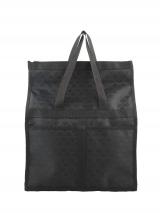 Женская сумка арт. 309-515