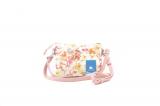 Женская сумка арт. 790-245