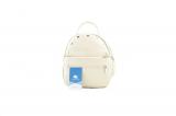 Женская сумка арт. 794-268