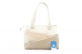 Женская сумка арт. 859-267