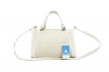 Женская сумка арт. 912-305
