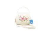 Женская сумка арт. 916-268