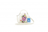 Женская сумка арт. 920-268