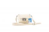 Женская сумка арт. 932-267