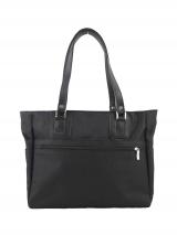 Женская сумка арт. 205-507